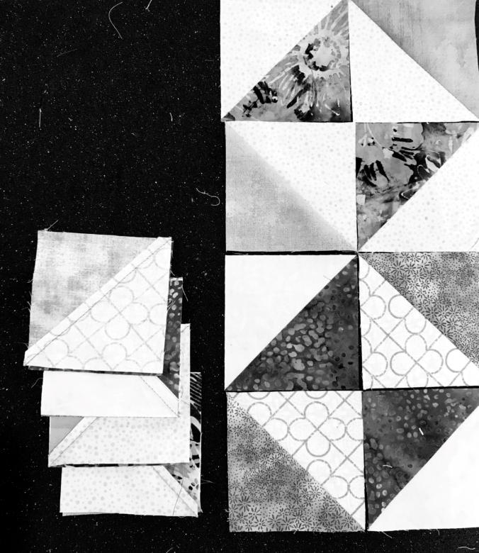 Image of Layered Block Sets